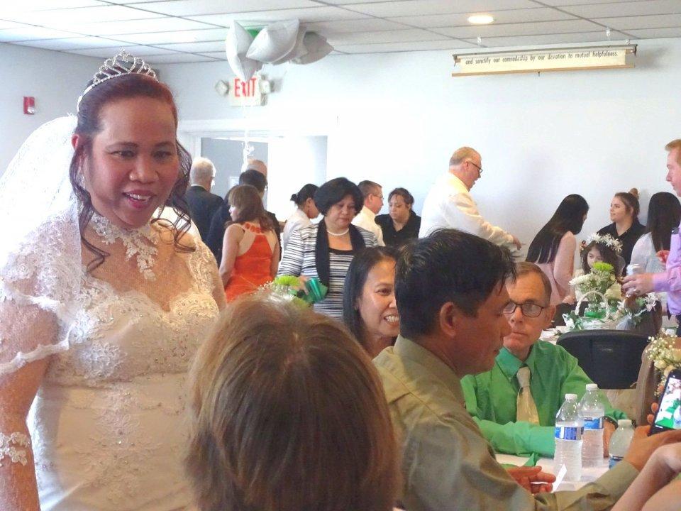 web_Leidy Wedding_20180324-140837