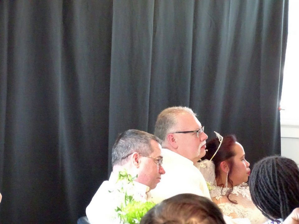 web_Leidy Wedding_20180324-144538