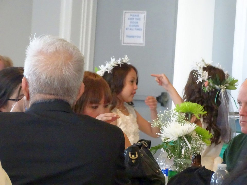 web_Leidy Wedding_20180324-144625