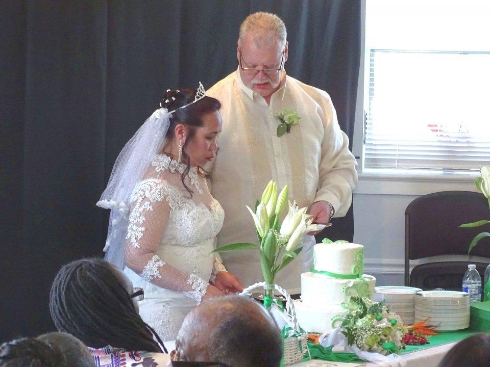 web_Leidy Wedding_20180324-153809
