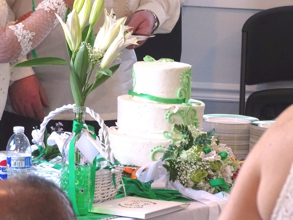 web_Leidy Wedding_20180324-153816