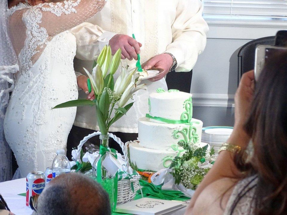 web_Leidy Wedding_20180324-153824