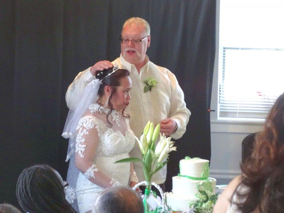 web_Leidy Wedding_20180324-153840