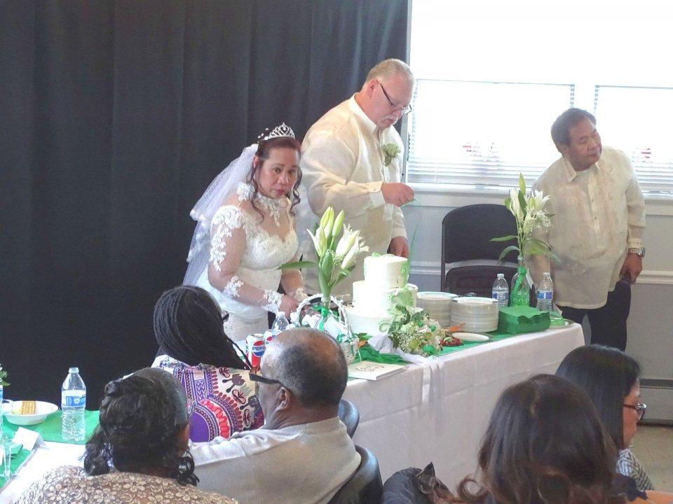 web_Leidy Wedding_20180324-153855