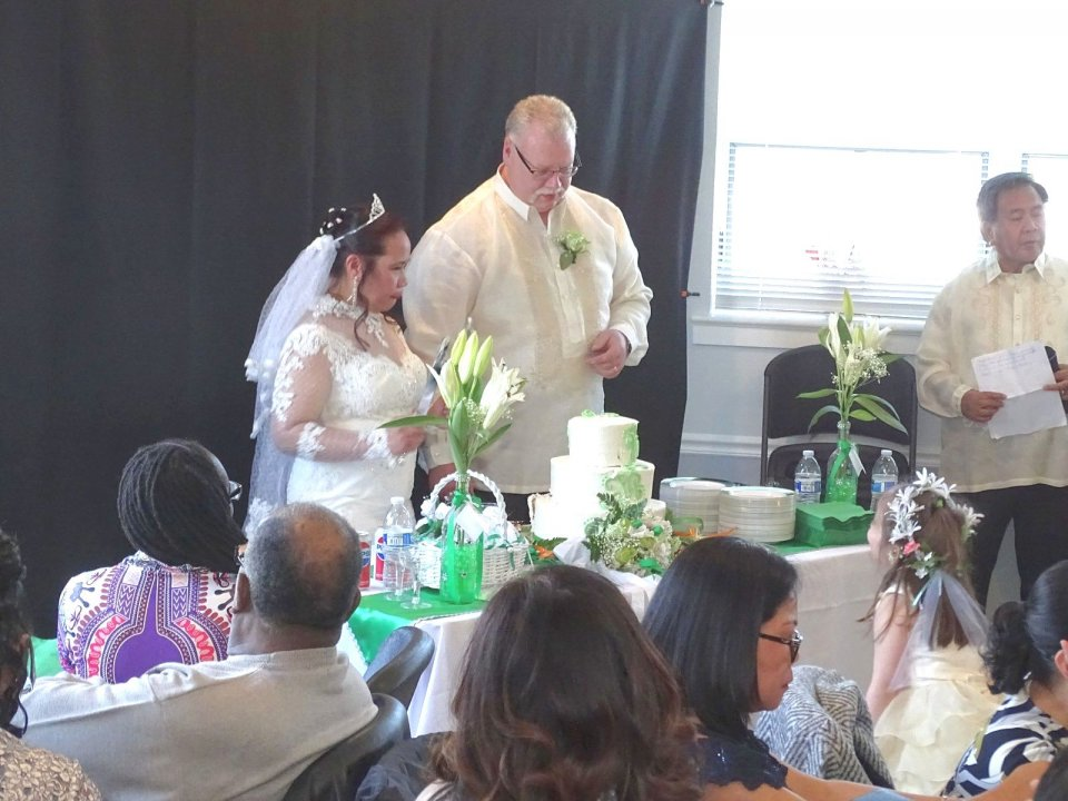 web_Leidy Wedding_20180324-153900