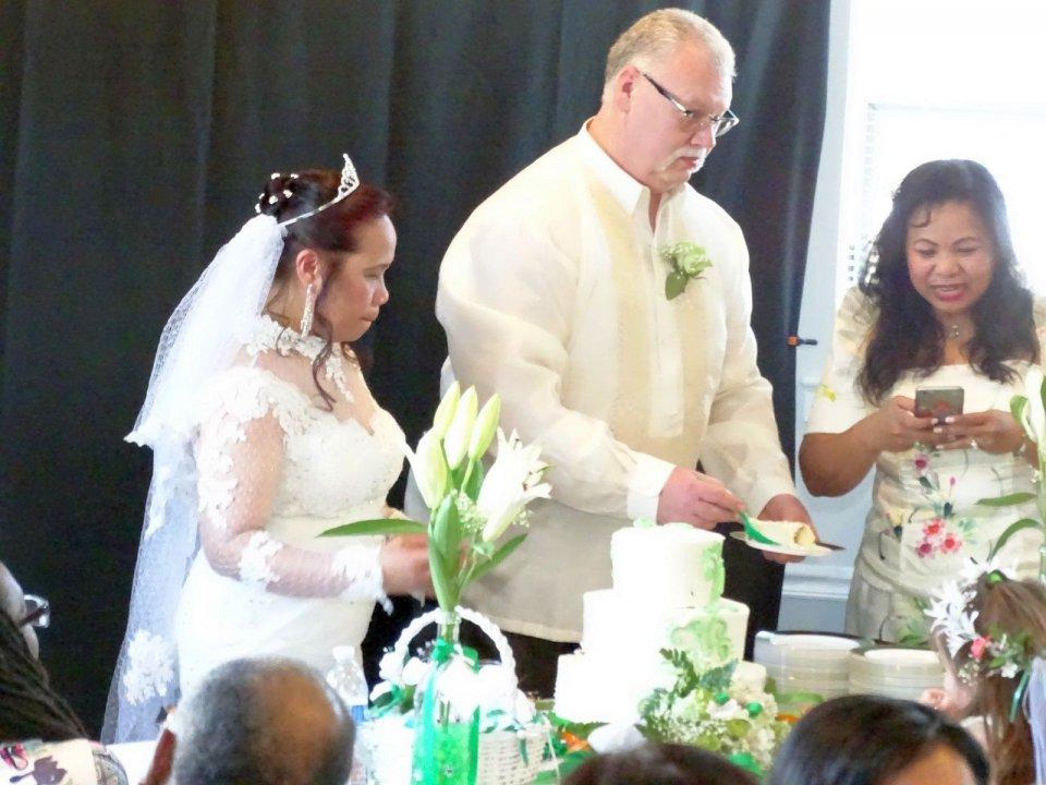 web_Leidy Wedding_20180324-153921