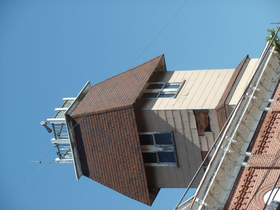 Royersford FD Housing Dedication_20170916-100841